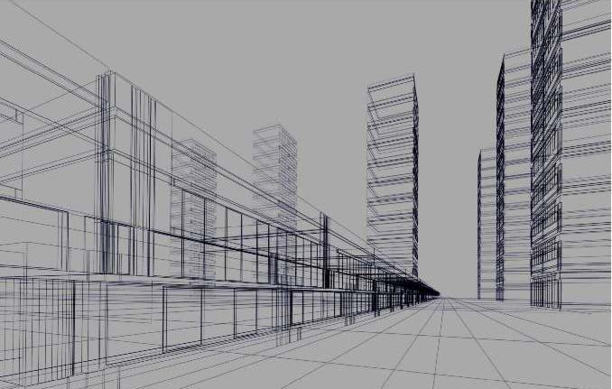 Premios de la arquitectura técnica a la seguridad en la construcción